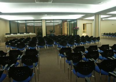 auditorio3-magalia