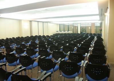 auditorio4-magalia