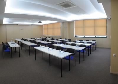 aula 1 b