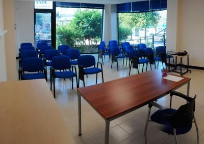 aulas-de-formacion-magaliaP1