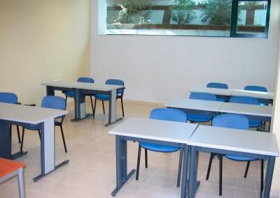 aulas-de-formacion-magaliaP2
