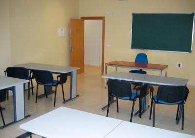 aulas-de-formacion-magaliaP3