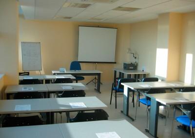 aulas-de-formacion-magaliaP4