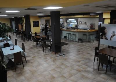 cafeteria--1