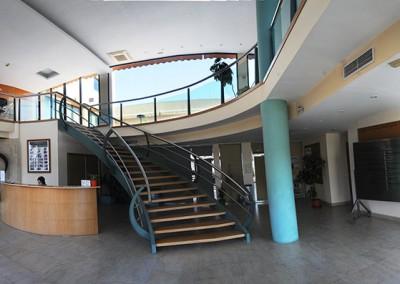 entrada-3