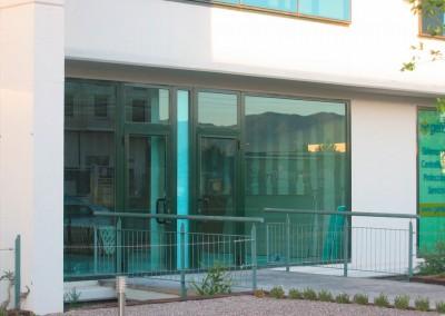 locales-comerciales-en-magalia1