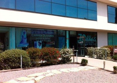 locales-comerciales-en-magalia2