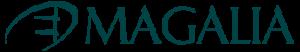 Parque Empresarial MAGALIA
