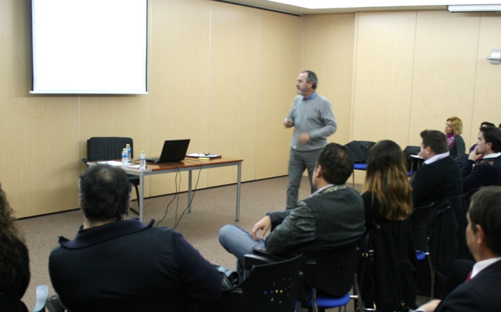 XXV Foro Magalia Talento (2)