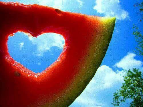 Taller nutrición 'Alimentación y emociones'