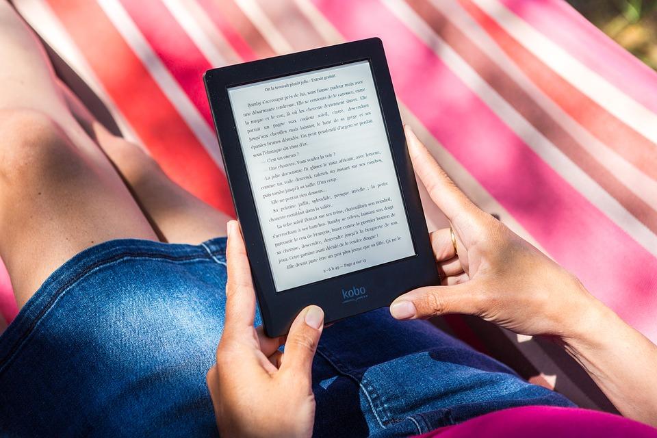 10 grandes libros sobre el mundo de la empresa para leer este verano