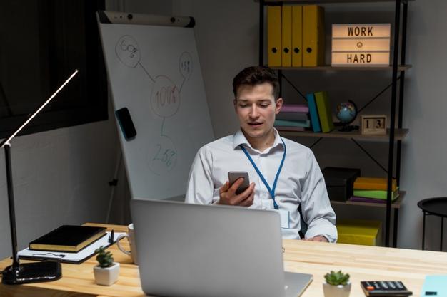 Los 5 mitos del emprendedor principiante por Guy Kawasaki