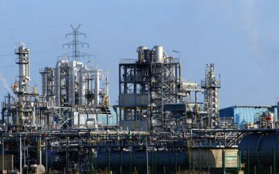 Las fases de la venta industrial. ¿En cuál encuentras más problemas?