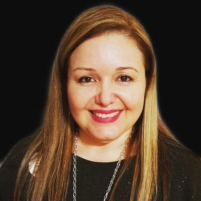 «Encontré la web de Magalia, llamé y la atención que recibí fue de primera.» – Entrevista a Patricia Salgado, presidenta de AMALMUR